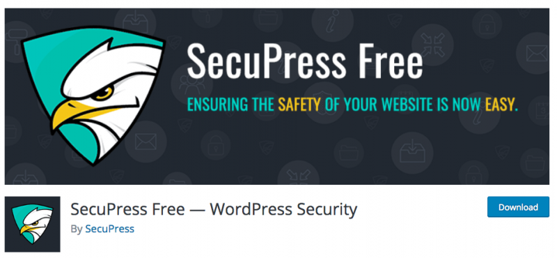 5-migliori-plugin-per-la-sicurezza-di-wordpress